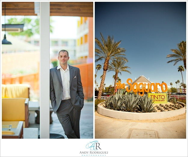 cree-estate-wedding-photos-sneak-peek_0001.jpg