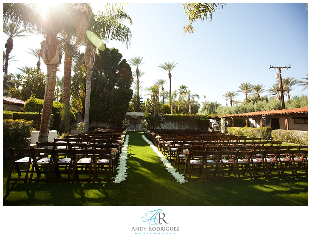cree-estate-wedding-photos-sneak-peek_0009.jpg