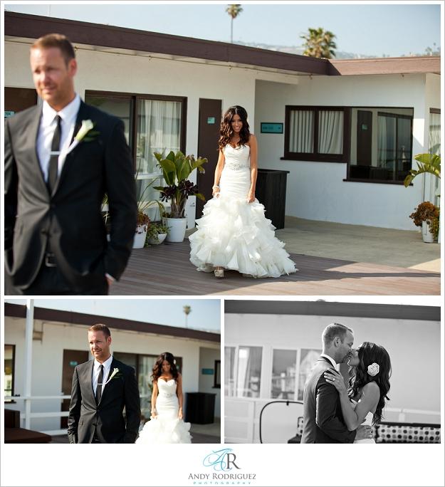 capri-hotel-laguna-beach-wedding_0007.jpg