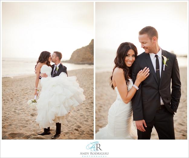 capri-hotel-laguna-beach-wedding_0014.jpg