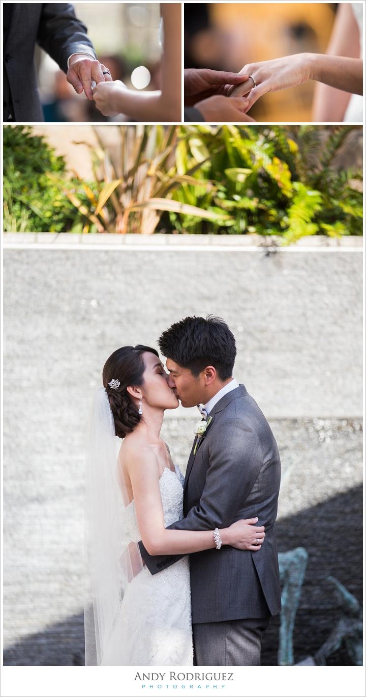 7-degrees-laguna-beach-wedding_0017.jpg