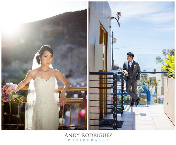7-degrees-laguna-beach-wedding_0018.jpg