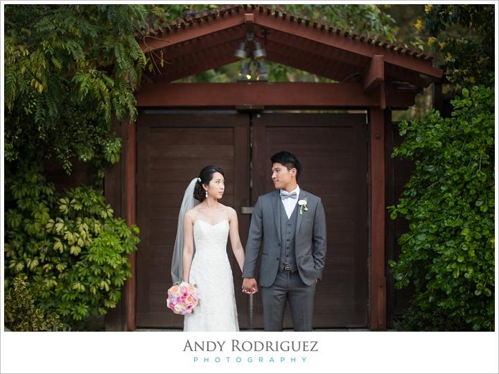 7-degrees-laguna-beach-wedding_0022.jpg