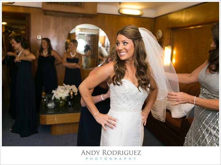 queen-mary-wedding-jenna-chris_00081.jpg