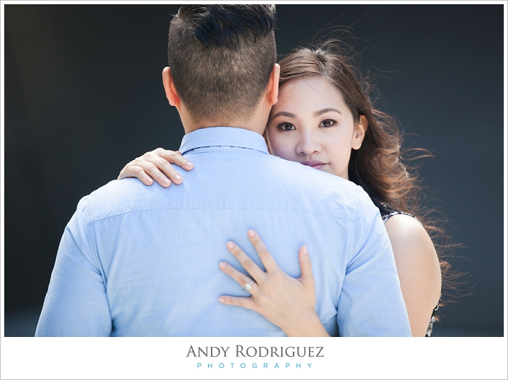 los-angeles-engagement-photos_0006.jpg
