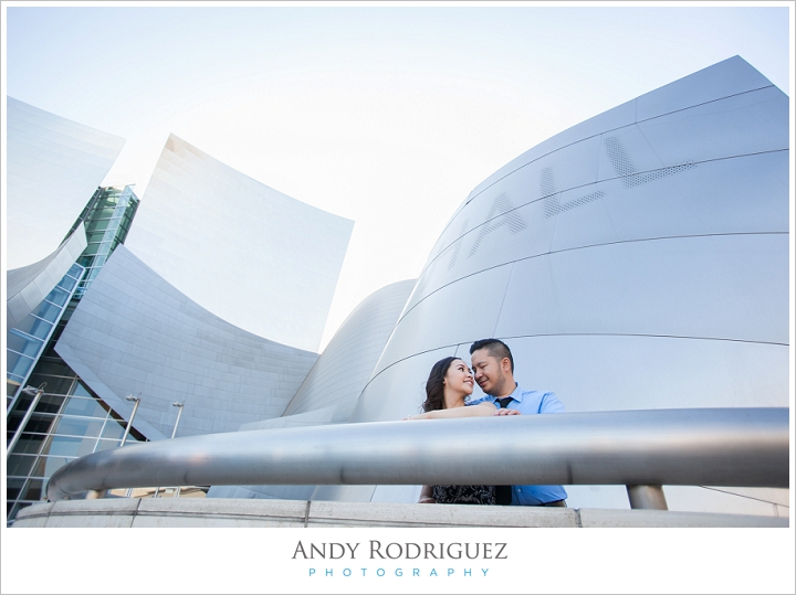 los-angeles-engagement-photos_0007.jpg