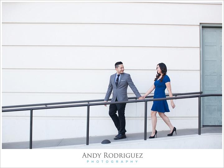 los-angeles-engagement-photos_0010.jpg