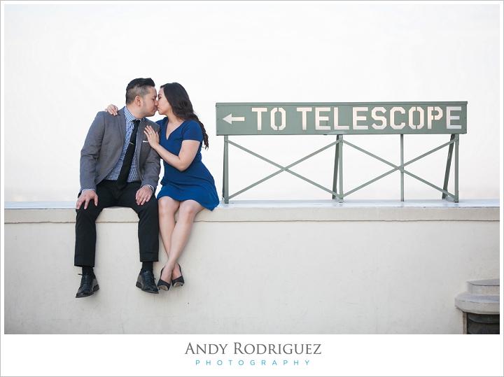 los-angeles-engagement-photos_0013.jpg