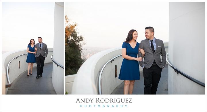 los-angeles-engagement-photos_0014.jpg