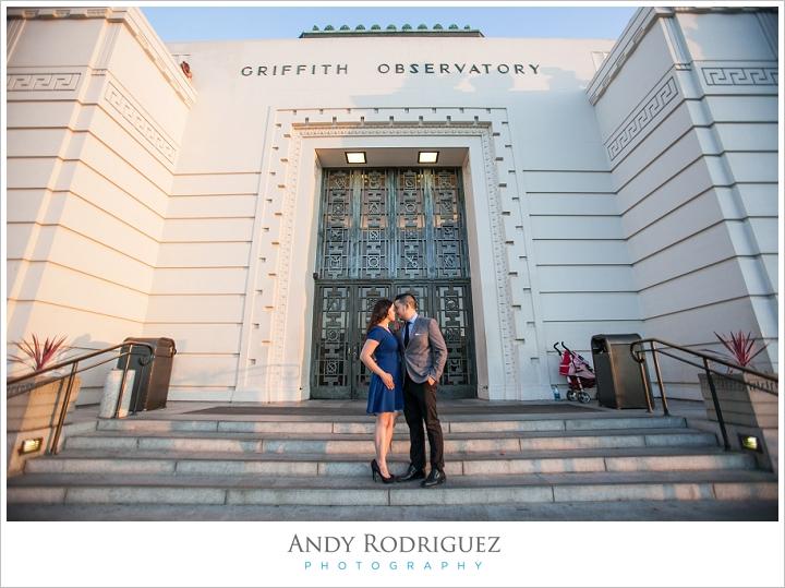 los-angeles-engagement-photos_0016.jpg