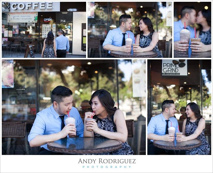 los-angeles-engagement-photos_0017.jpg