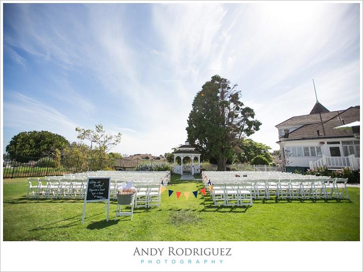 newland-barn-wedding_0014.jpg