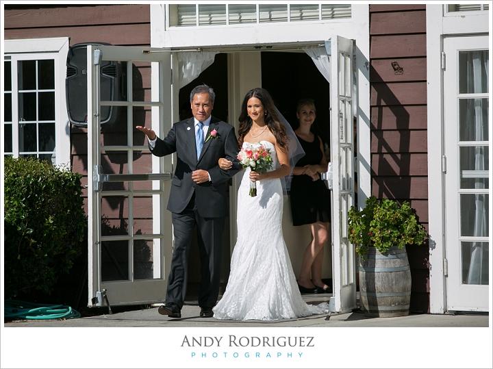 newland-barn-wedding_0018.jpg