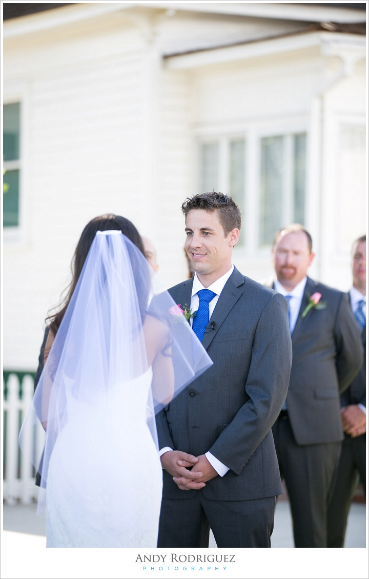 newland-barn-wedding_0020.jpg