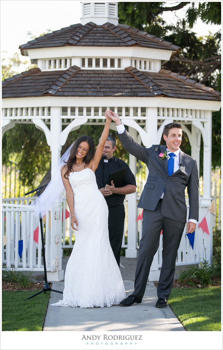 newland-barn-wedding_0026.jpg