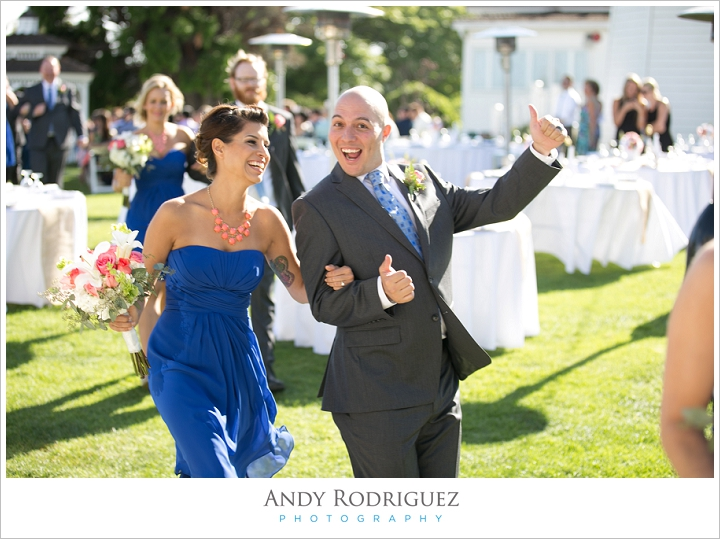 newland-barn-wedding_0028.jpg