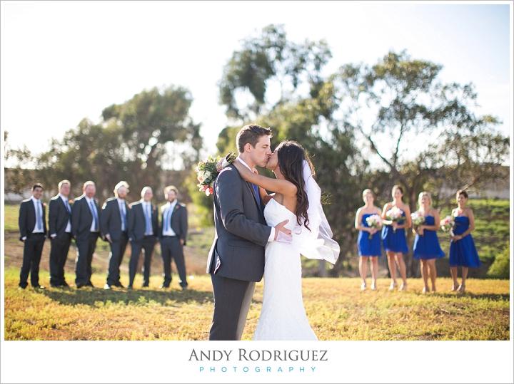 newland-barn-wedding_0034.jpg