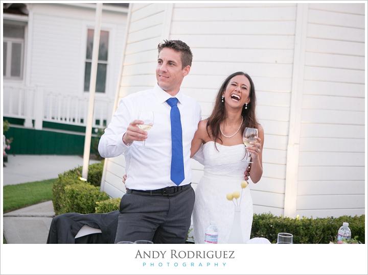 newland-barn-wedding_0049.jpg