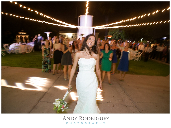 newland-barn-wedding_0056.jpg