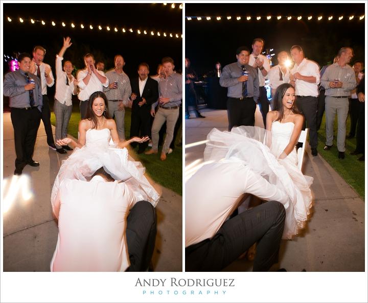 newland-barn-wedding_0057.jpg