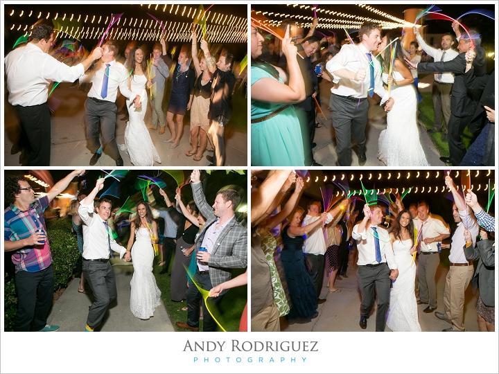 newland-barn-wedding_0061.jpg
