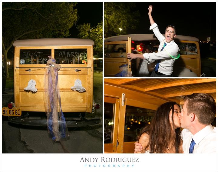 newland-barn-wedding_0062.jpg