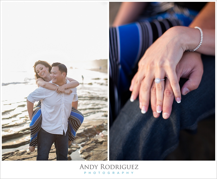 segerstrom-center-for-the-arts-engagement-photos_0009.jpg