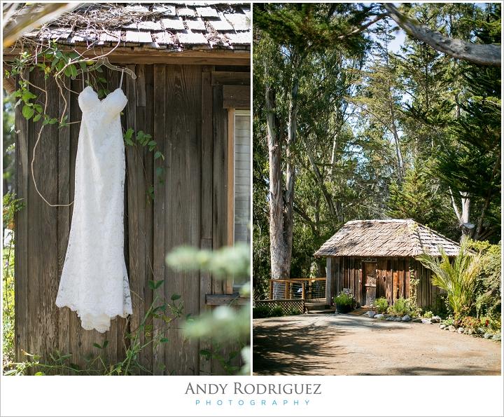 big-sur-wedding-point-16_0001.jpg