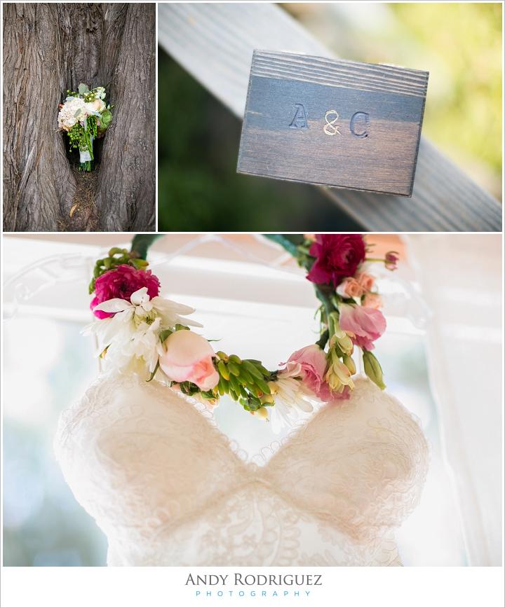 big-sur-wedding-point-16_0004.jpg