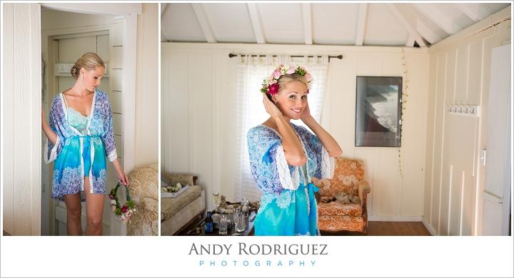 big-sur-wedding-point-16_0006.jpg