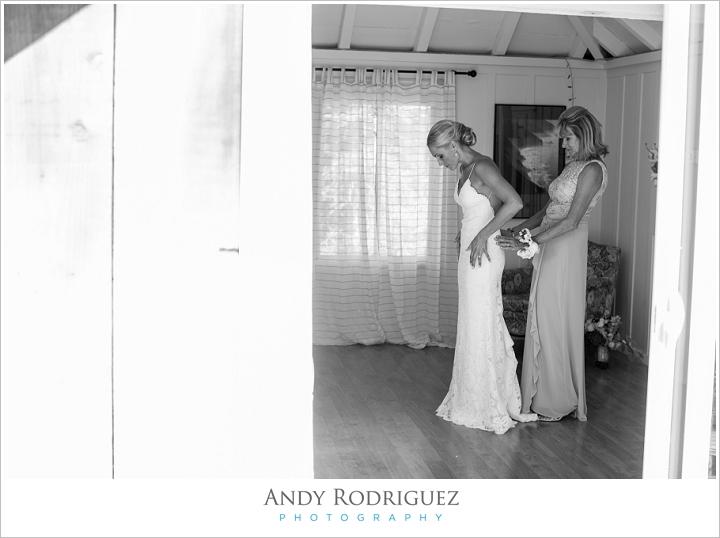 big-sur-wedding-point-16_0008.jpg