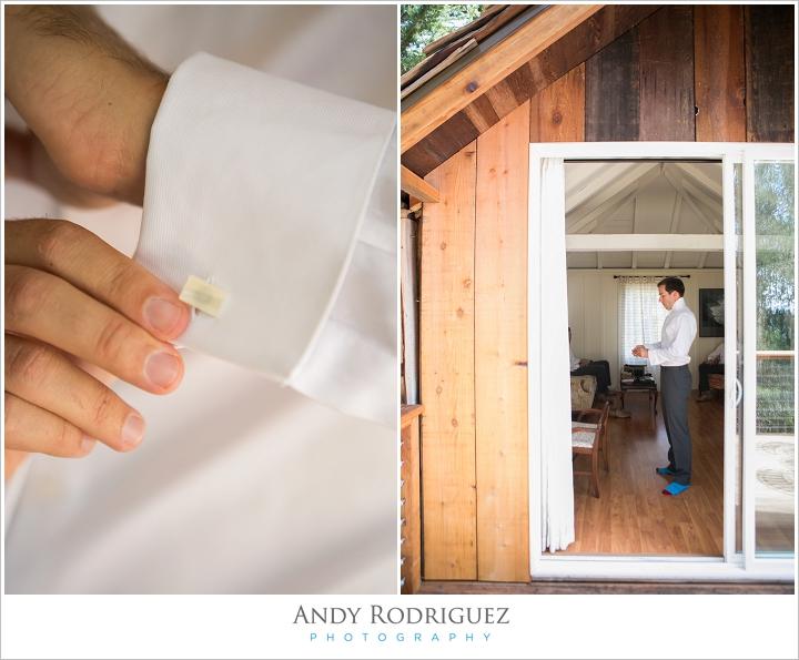 big-sur-wedding-point-16_0014.jpg