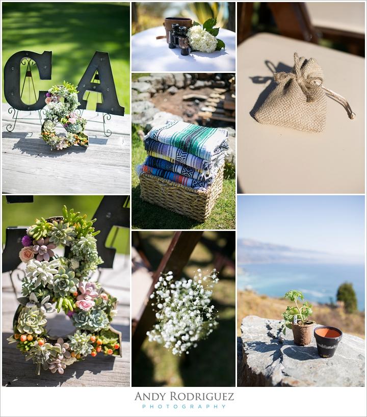 big-sur-wedding-point-16_0019.jpg