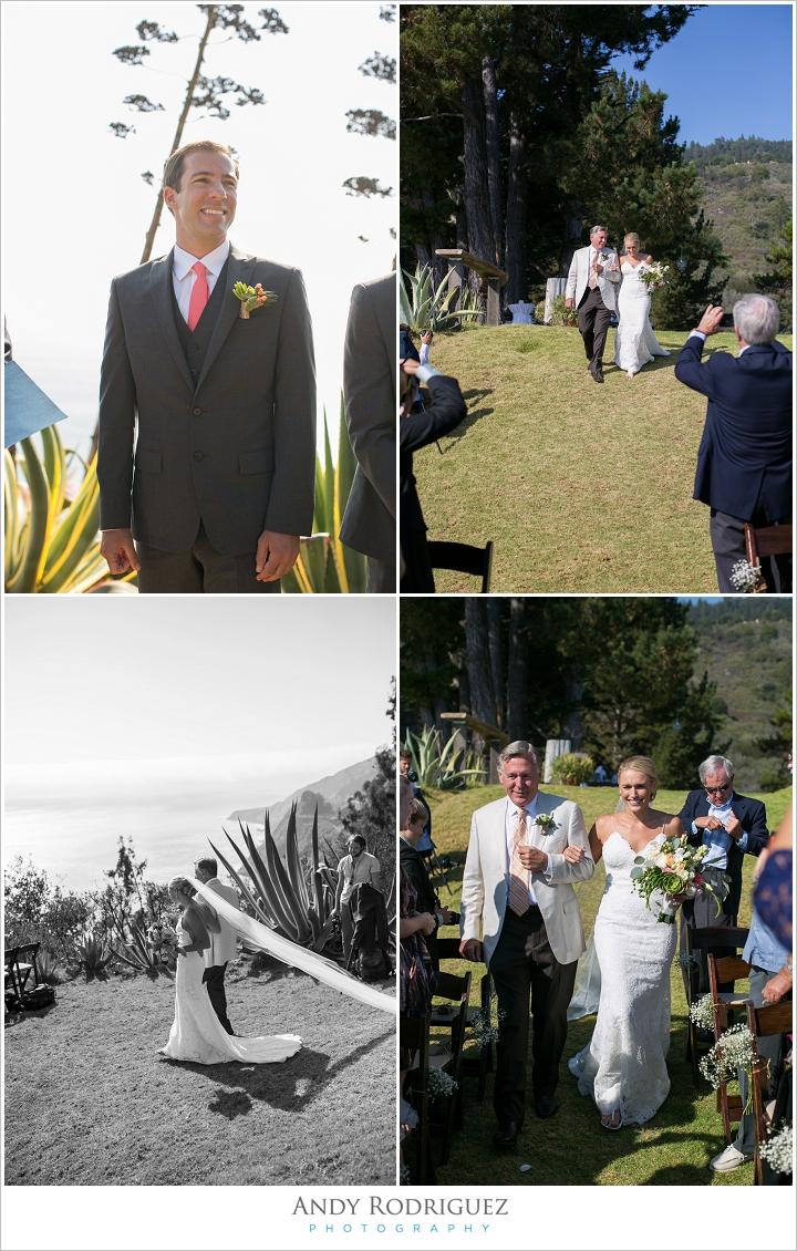 big-sur-wedding-point-16_0023.jpg
