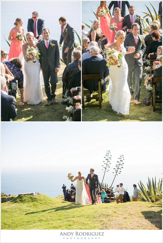 big-sur-wedding-point-16_0027.jpg