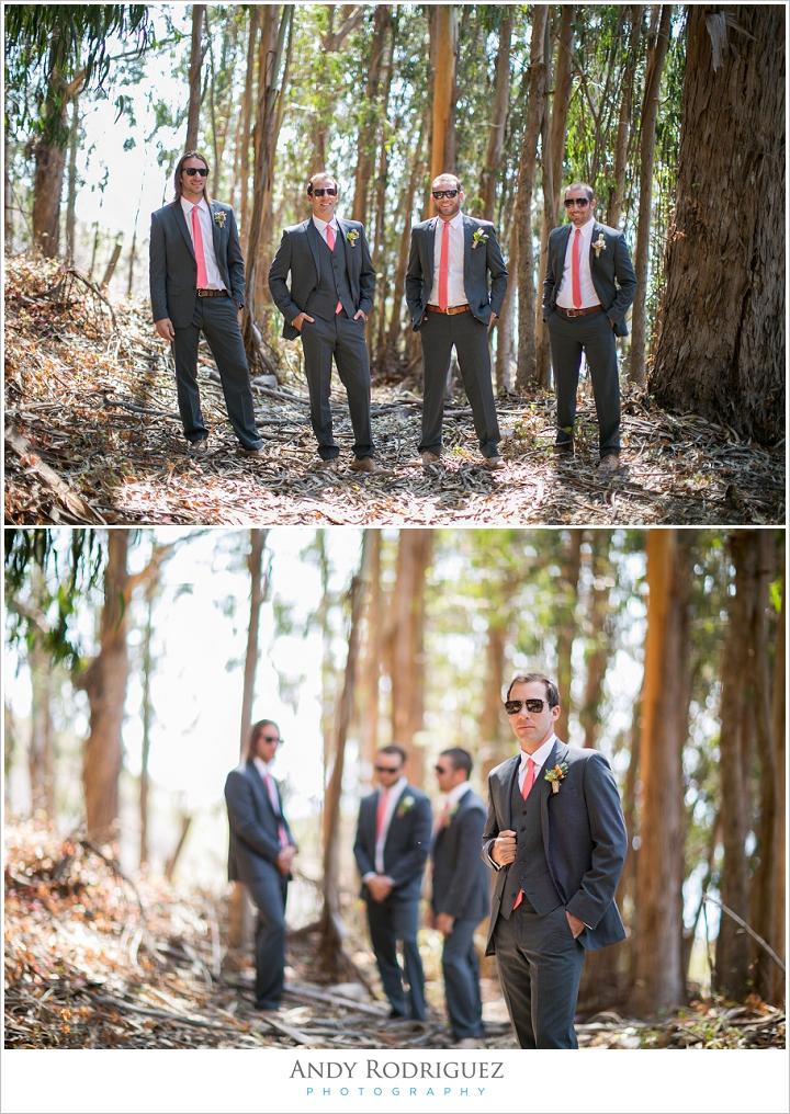big-sur-wedding-point-16_0029.jpg