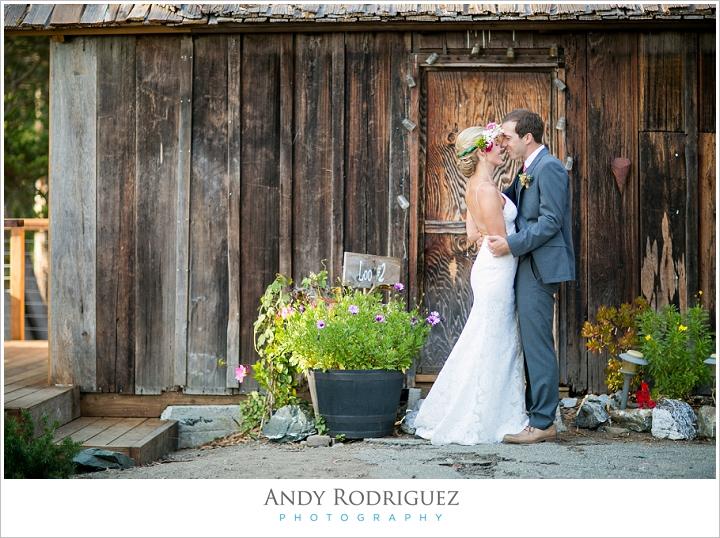 big-sur-wedding-point-16_0034.jpg