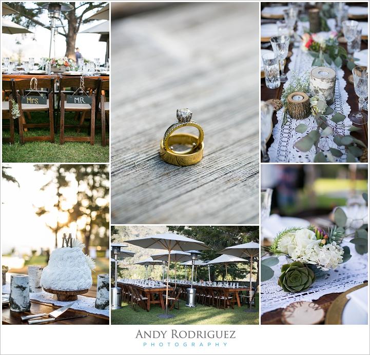 big-sur-wedding-point-16_0039.jpg