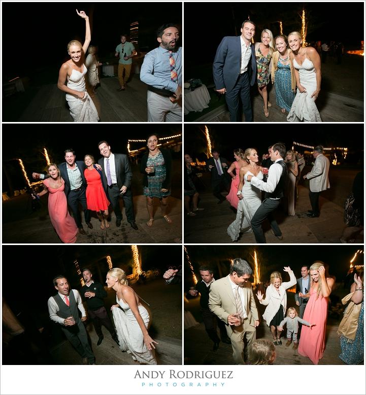 big-sur-wedding-point-16_0045.jpg