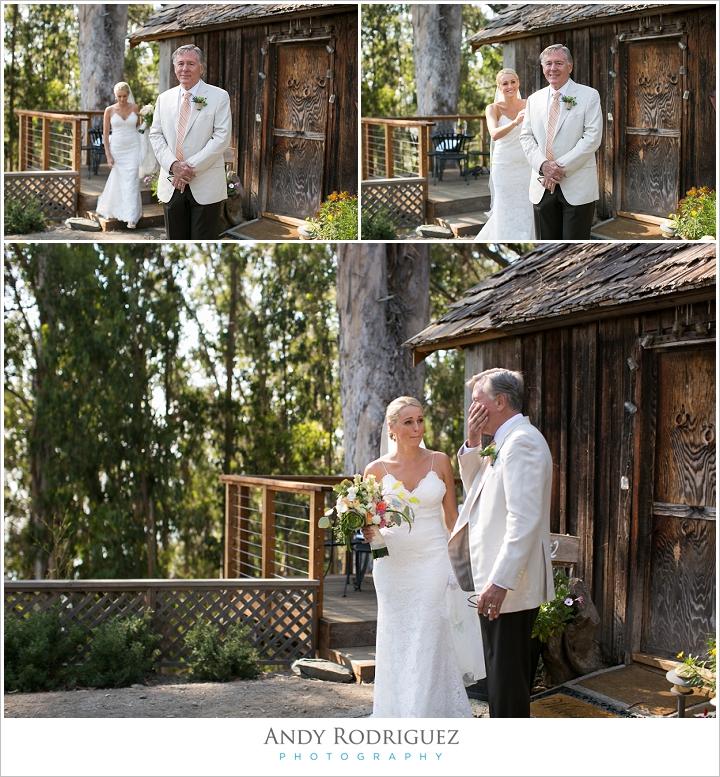 big-sur-wedding-point-16_0047.jpg