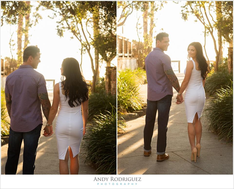laguna-beach-engagement-love.jpg