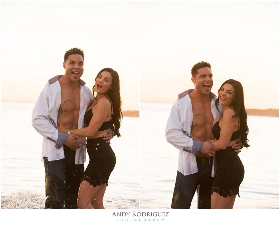 laguna-beach-engagement-laughing.jpg