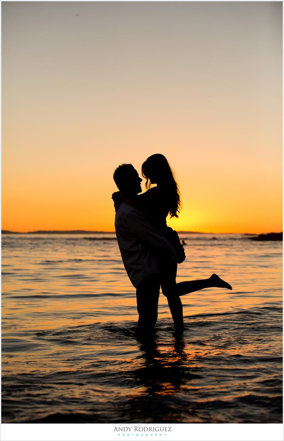 laguna-beach-engagement-sunset-water.jpg