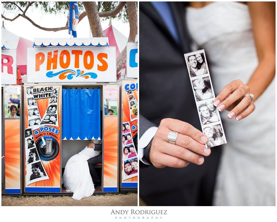 orange-county-fair-trash-the-dress_0002.jpg