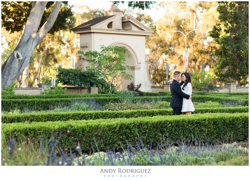 balboa-park-engagement-photos_0006.jpg