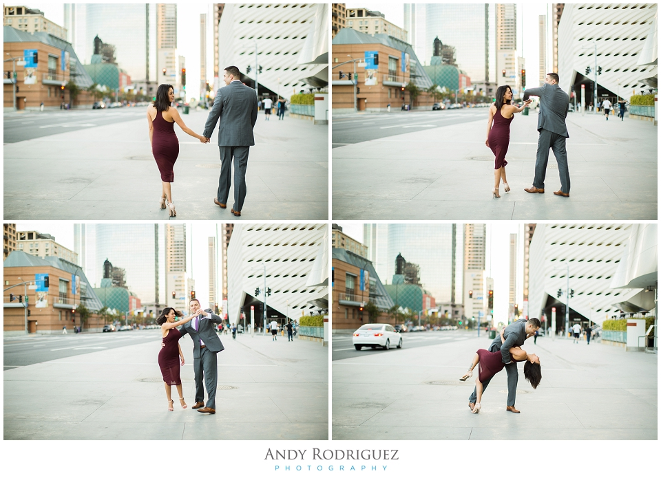 los-angeles-engagement-photos_0009.jpg