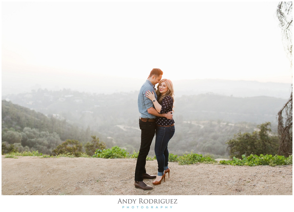 griffith-observatory-marriage-proposal_0007.jpg