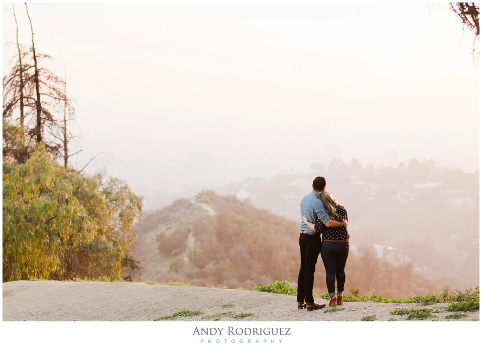 griffith-observatory-marriage-proposal_0008.jpg