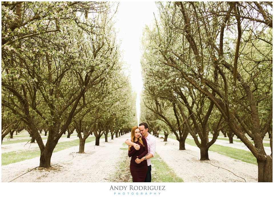 colemans-bakersfield-almond-orchard-portraits_0010.jpg