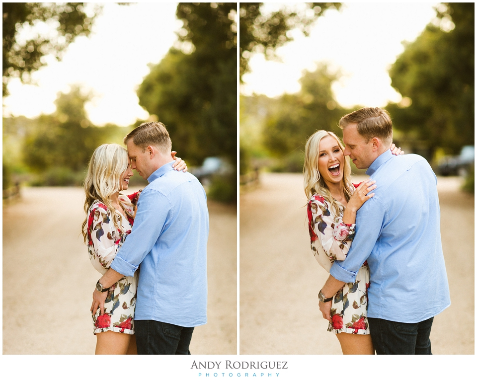 thomas-riley-wilderness-engagement-photos_0008.jpg